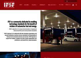 ifsf.org
