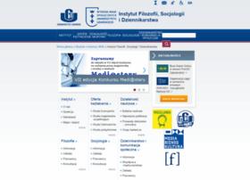 ifsid.ug.edu.pl