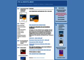 ifsimontelimar.hautetfort.com