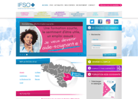 ifso-asso.org