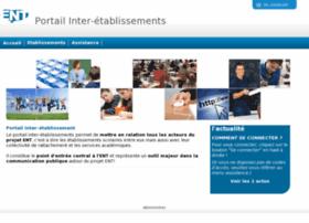 ifsp.scolastance.com