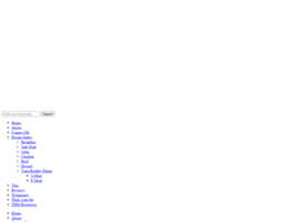 ifspoonscouldtalk.com