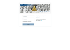 ifsstudiencenter.de