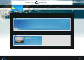 ifsurf.com.br