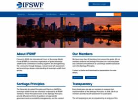 ifswf.org