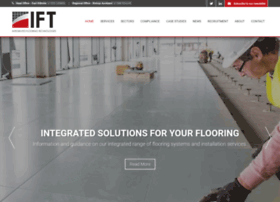 ift.co.uk