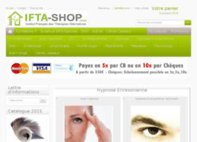 ifta-shop.com