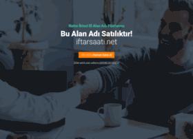 iftarsaati.net