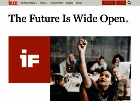 iftf.org