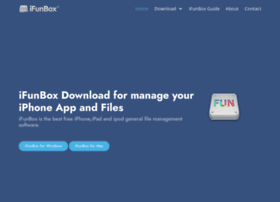 ifunboxdownload.com