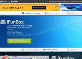 ifunboxmac.com
