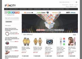 ifuncity.com