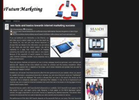 ifuturemarketing.wordpress.com