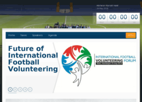 ifvf2014.com