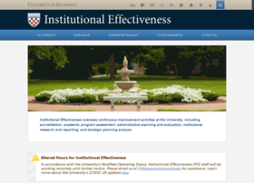 ifx.richmond.edu