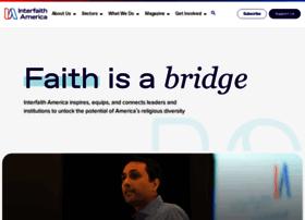 ifyc.org