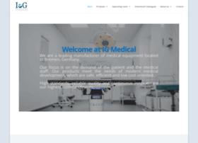 ig-medical.de