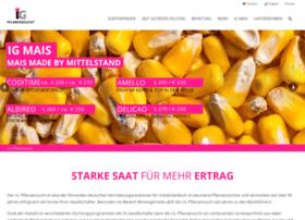 ig-pflanzenzucht.de