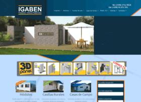 igabensa.com