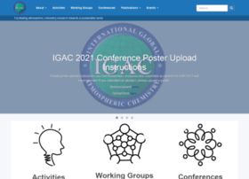 igacproject.org