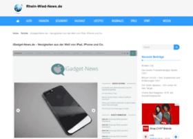 igadget-news.de