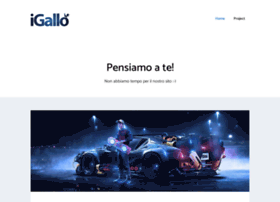 igallo.com