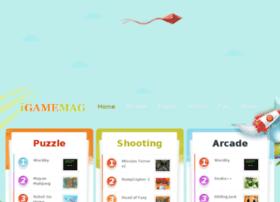 igamemag.com