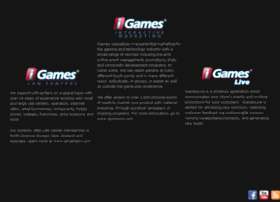 igames.org