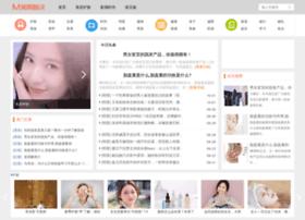 igaosheng.com