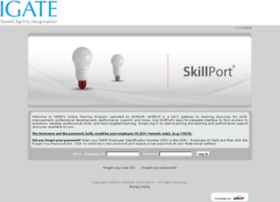 igate.skillport.com
