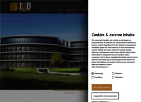 igb-construct.de