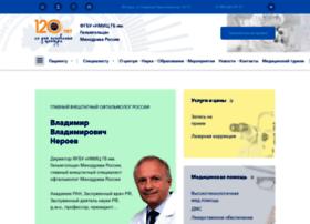 igb.ru