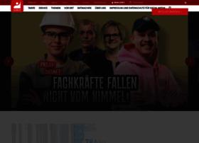 igbce.de