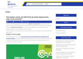igbusca.com.br