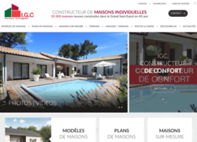 igc-construction.fr