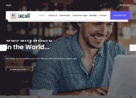 igcall.net