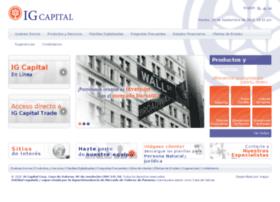 igcapital.com