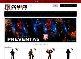 igcomics.com.mx