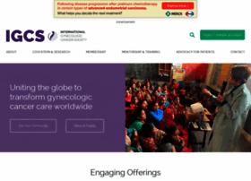 igcs.org