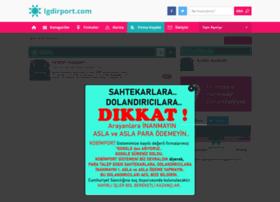 igdirport.com