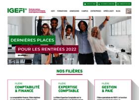 igefi.net