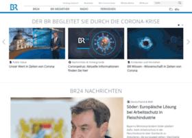 igel-in-bayern.br.de