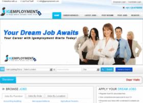 igemployment.com