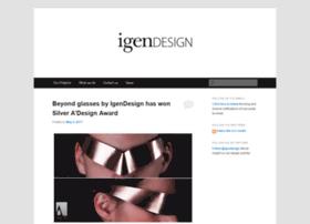 igendesign.wordpress.com