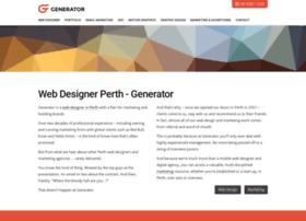 igenerator.com.au