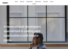 igenic.net