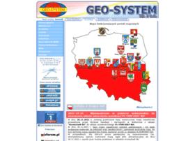 igeomap.pl