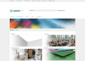 igepa24.de