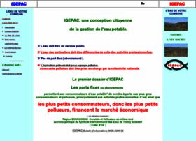 igepac.free.fr