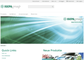 igepagroup.at